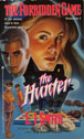 The Hunter; North American cover 1994; Archway PB